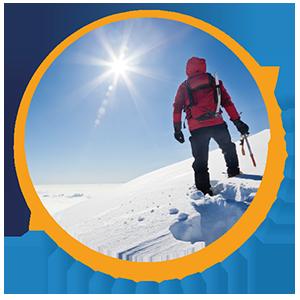 Pais Extremo Aventura_ascenso de nevados
