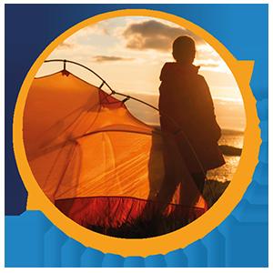 Pais Extremo Aventura_campamentos
