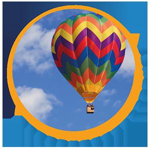 Pais Extremo Aventura_globos aerostaticos