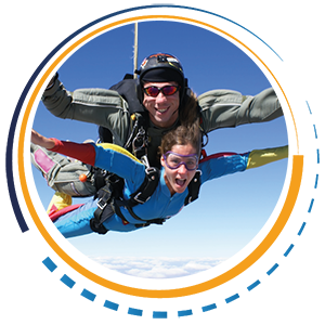 Pais Extremo Aventura_paracaidismo