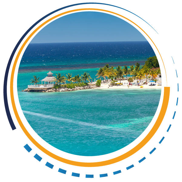 Pais extremo viajes Internacionales_Jamaica