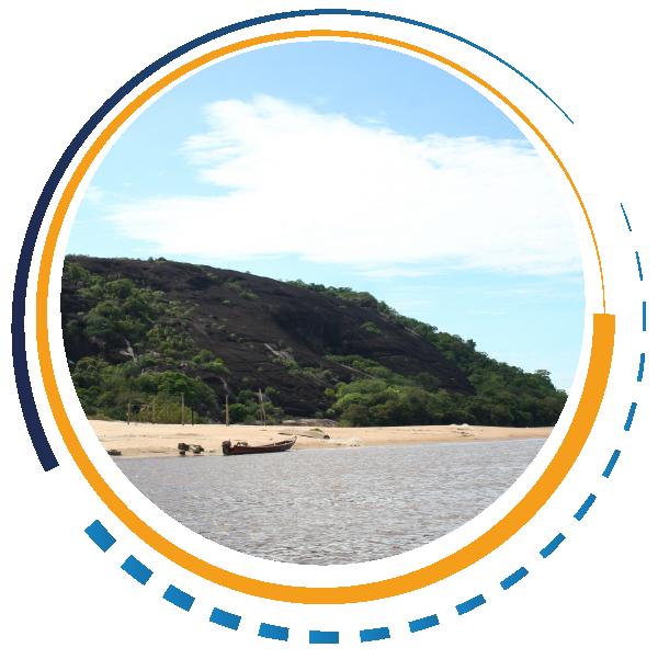 Pais extremo viajes Nacionales_Llanos orientales
